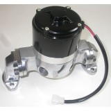 BB CHEVY ELECTRIC WATER PUMP EA