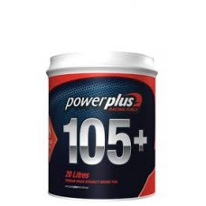 105+ powerplus race fuel