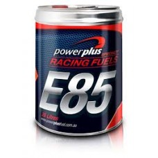 20L POWERPLUS E85