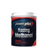 Powerplus Racing Methanol 20L
