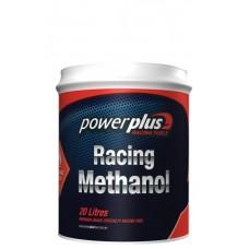 Powerplus Racing Methanol 20L